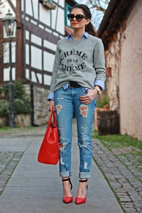 boyfriend-jeans-for-women-27