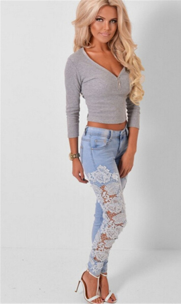 boyfriend-jeans-for-women-29