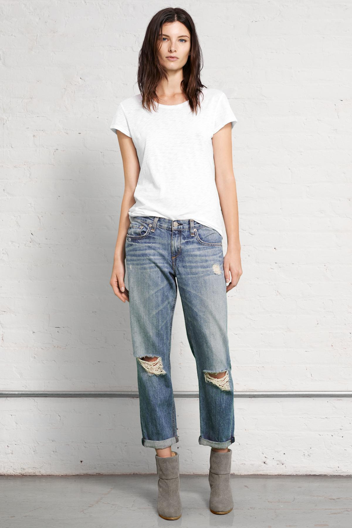 boyfriend-jeans-for-women-8