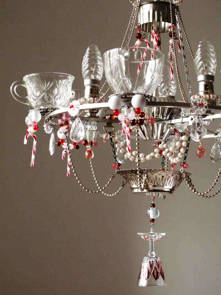 coco-chandelier-ideas