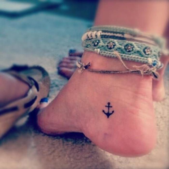 cute-tattoo-ideas-for-women-1