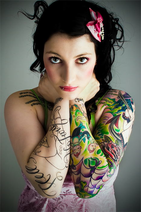 cute-tattoo-ideas-for-women-15