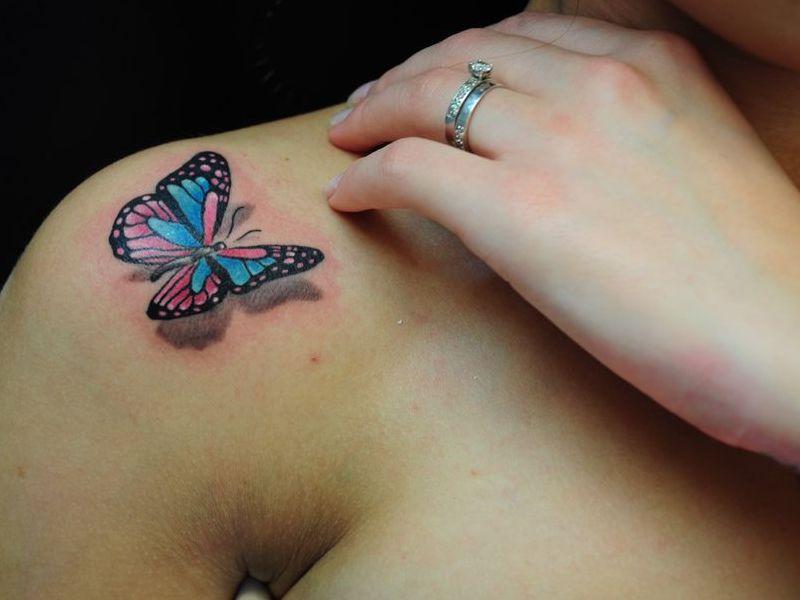 cute-tattoo-ideas-for-women-2