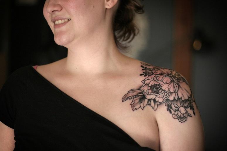 cute-tattoo-ideas-for-women-26