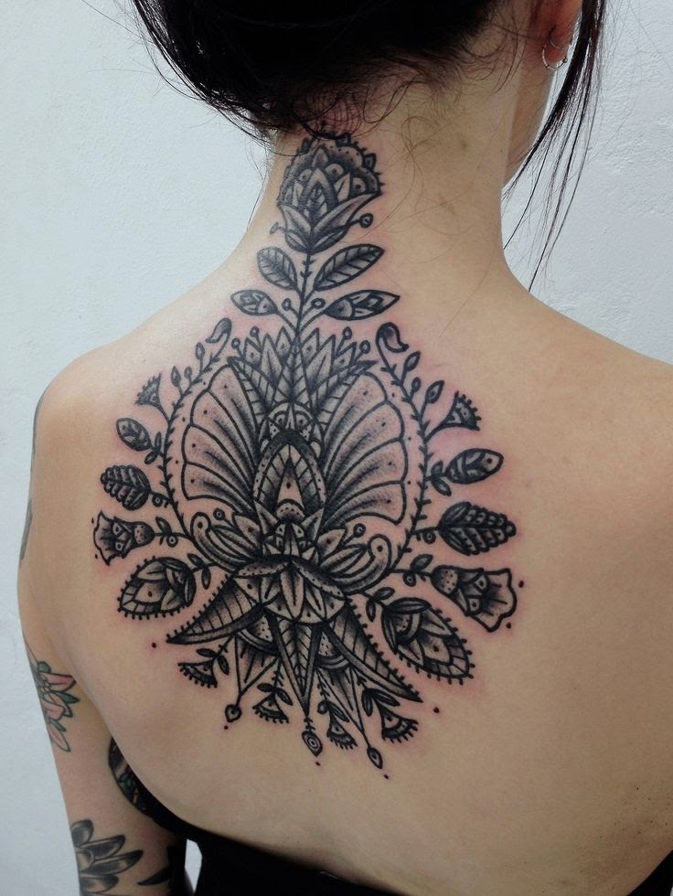 cute-tattoo-ideas-for-women-27