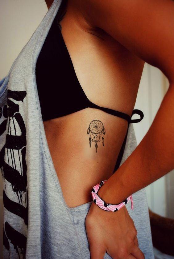 cute-tattoo-ideas-for-women-31