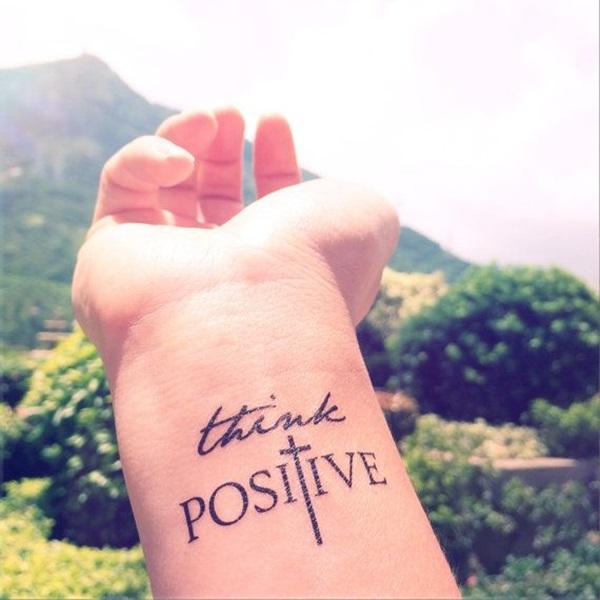 cute-tattoo-ideas-for-women-35