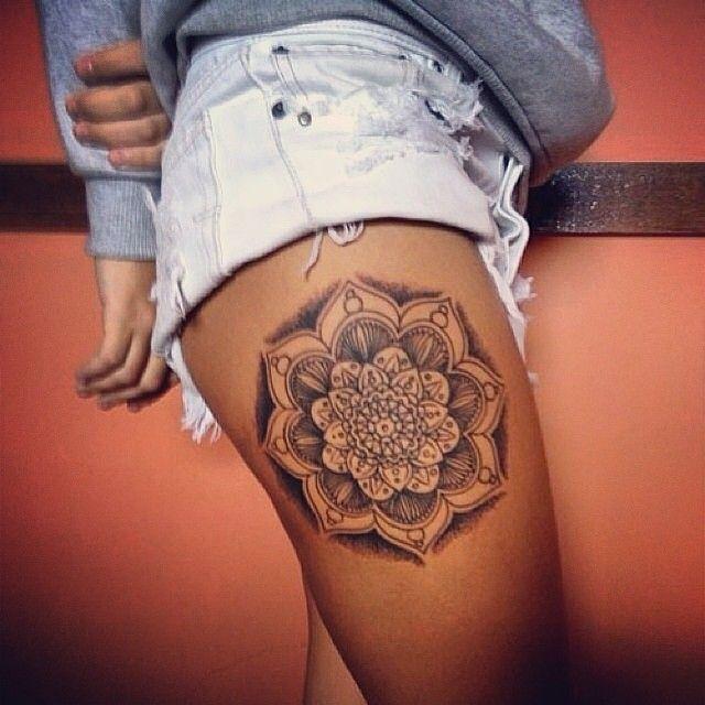 cute-tattoo-ideas-for-women-40