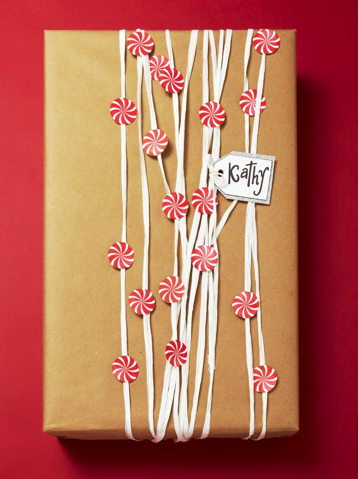 gift-wrapping-ideas-for-christmas