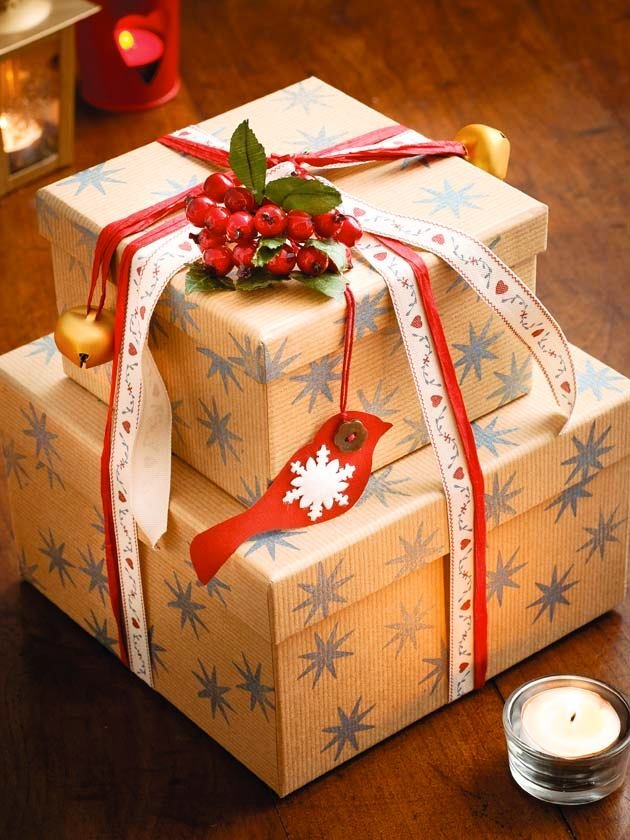 gift_wrapping_ideas_for_christmas_