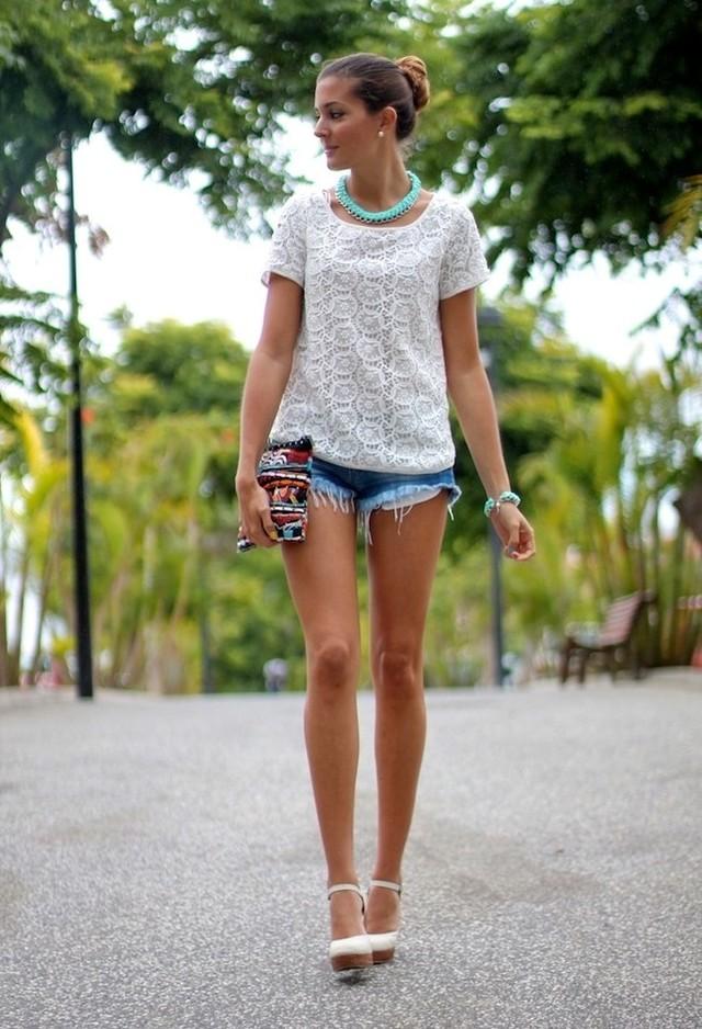 hot-shorts-for-summer-2016-3