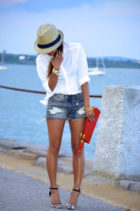hot-shorts-for-summer-2016-4