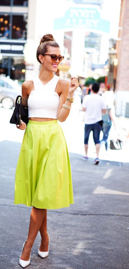 neon-outfit-ideas-12