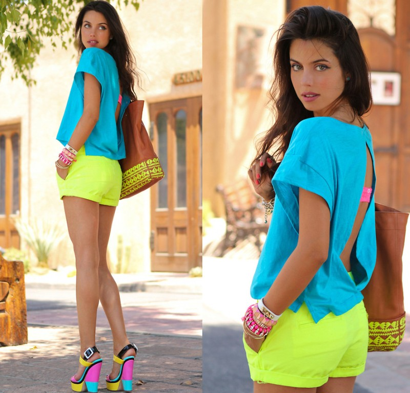 neon-outfit-ideas-14
