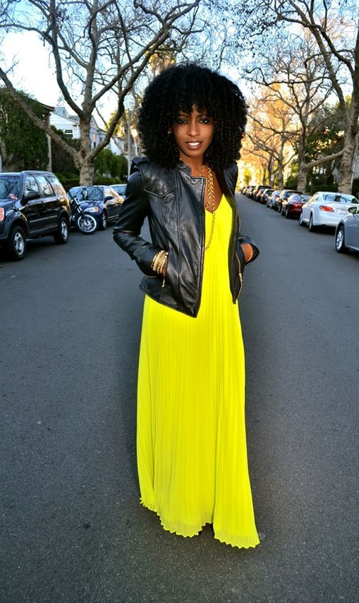 neon-outfit-ideas-15
