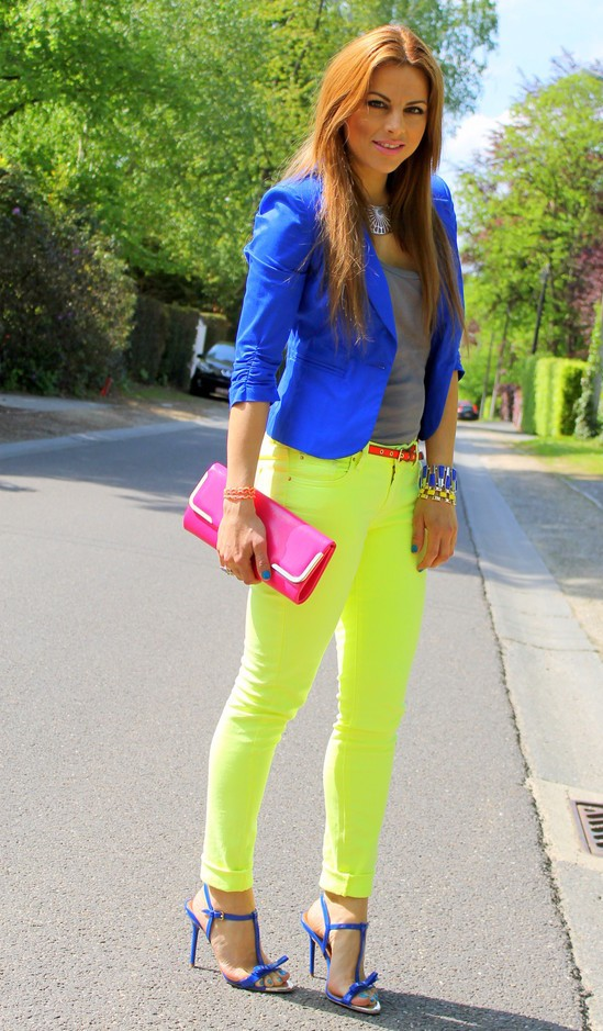 neon-outfit-ideas-18
