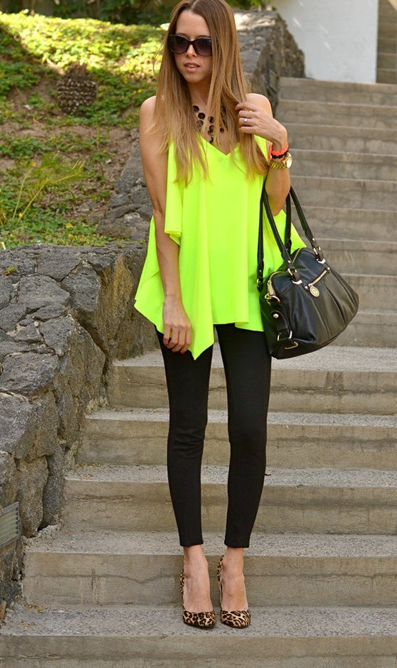 neon-outfit-ideas-19