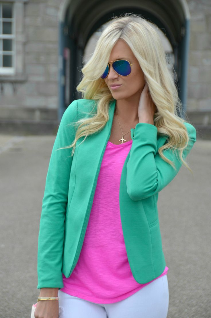 neon-outfit-ideas-2