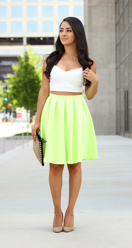 neon-outfit-ideas-20