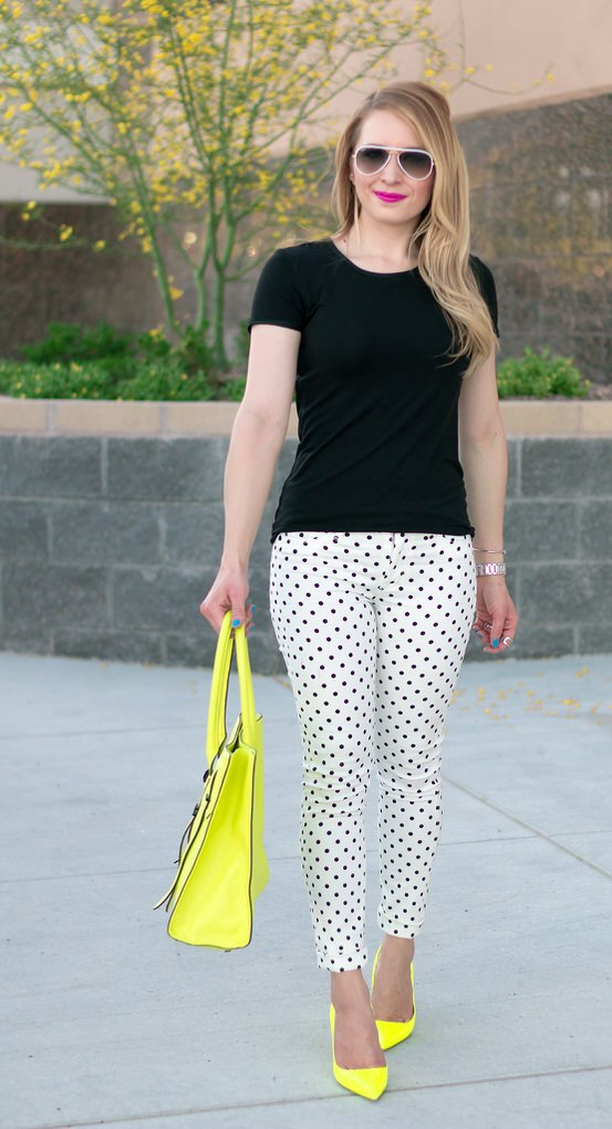 neon-outfit-ideas-22