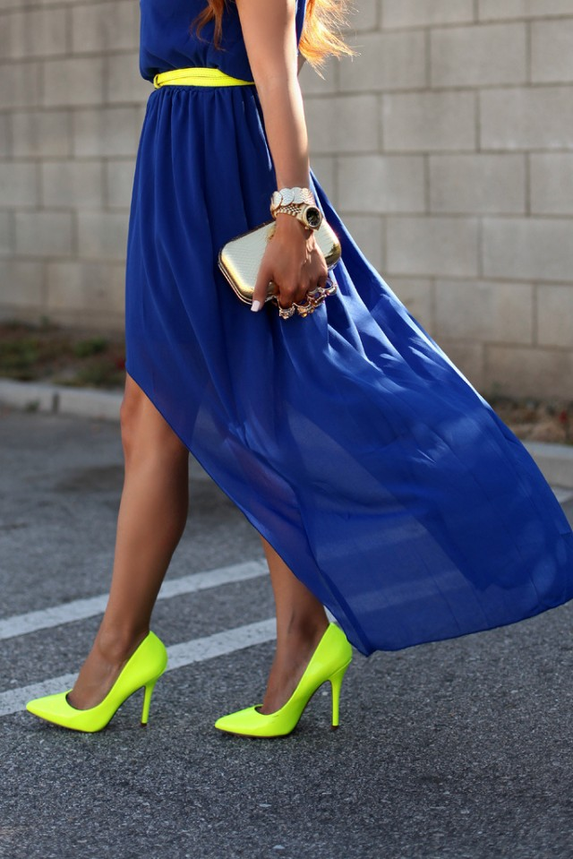 neon-outfit-ideas-26