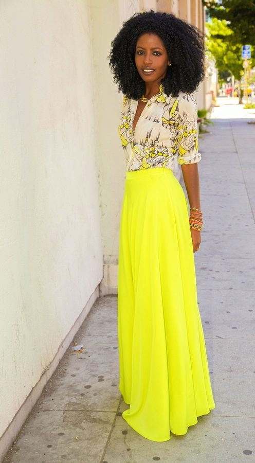 neon-outfit-ideas-28