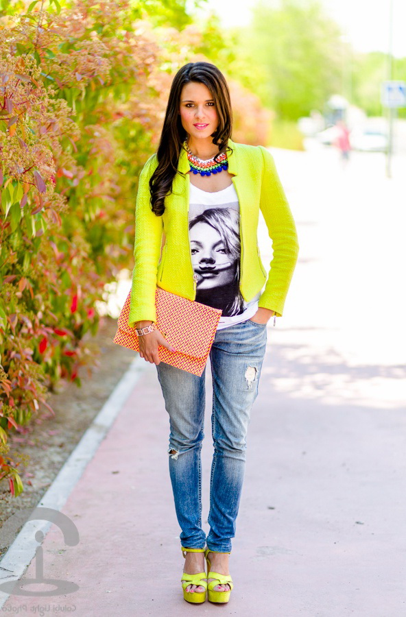 neon-outfit-ideas-3