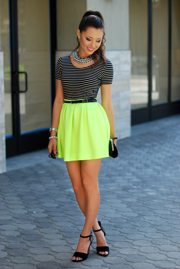 neon-outfit-ideas-4