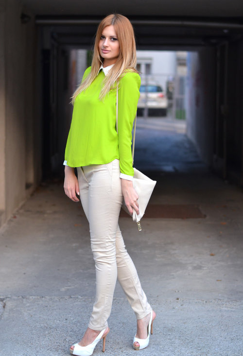 neon-outfit-ideas-6