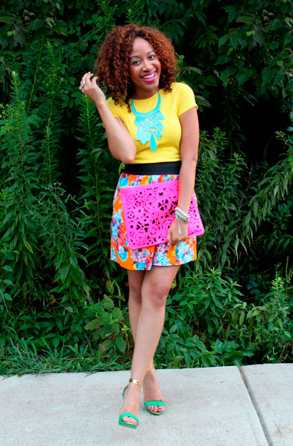 neon-outfit-ideas-7