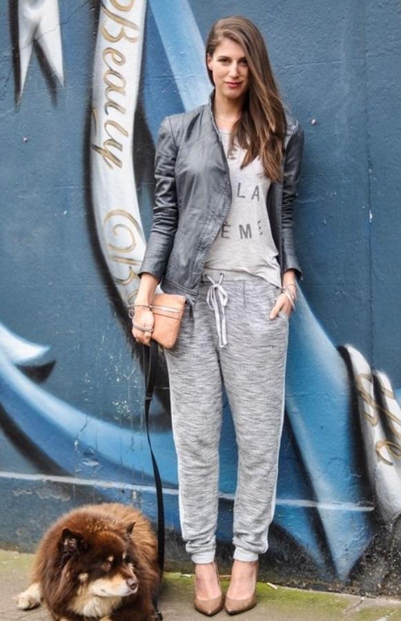 stylish-sweat-pants-outfit-10