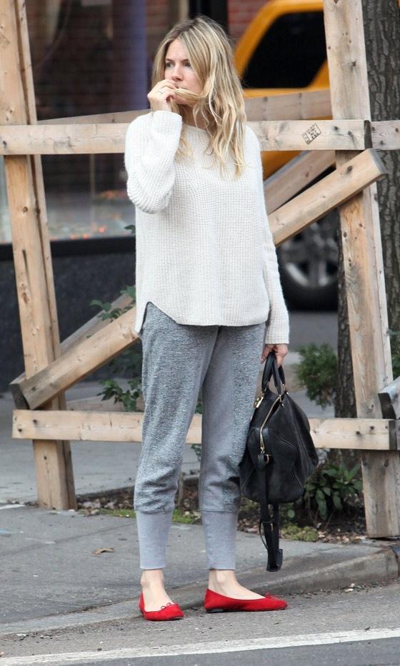 stylish-sweat-pants-outfit-11