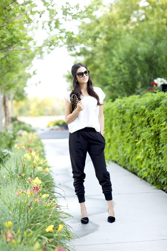 stylish-sweat-pants-outfit-15