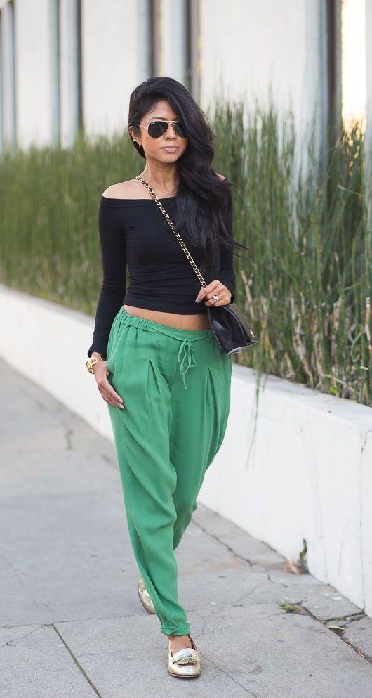 stylish-sweat-pants-outfit-17