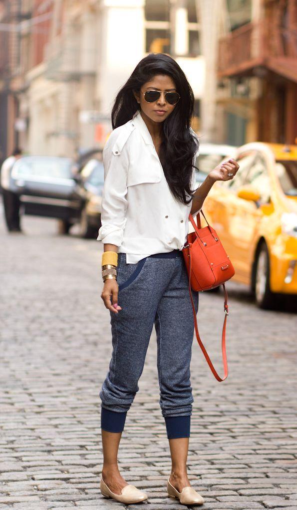 stylish-sweat-pants-outfit-18