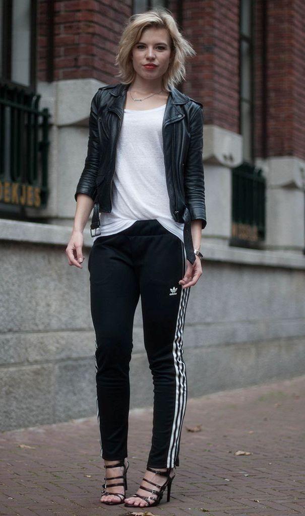 stylish-sweat-pants-outfit-20