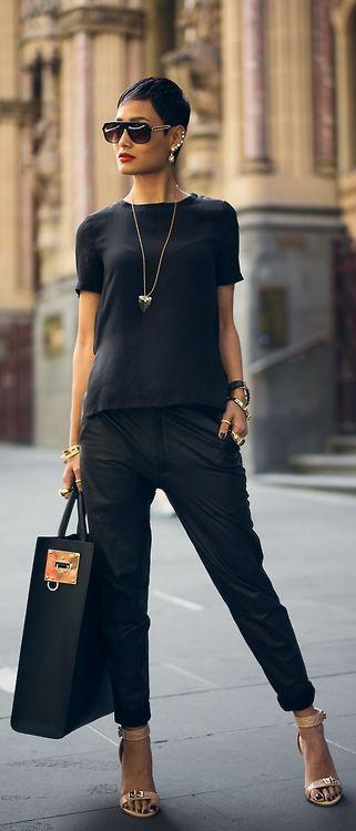stylish-sweat-pants-outfit-23