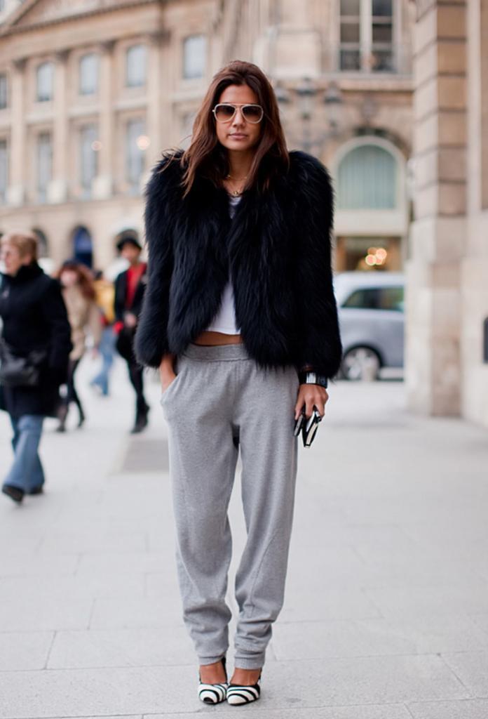 stylish-sweat-pants-outfit-24