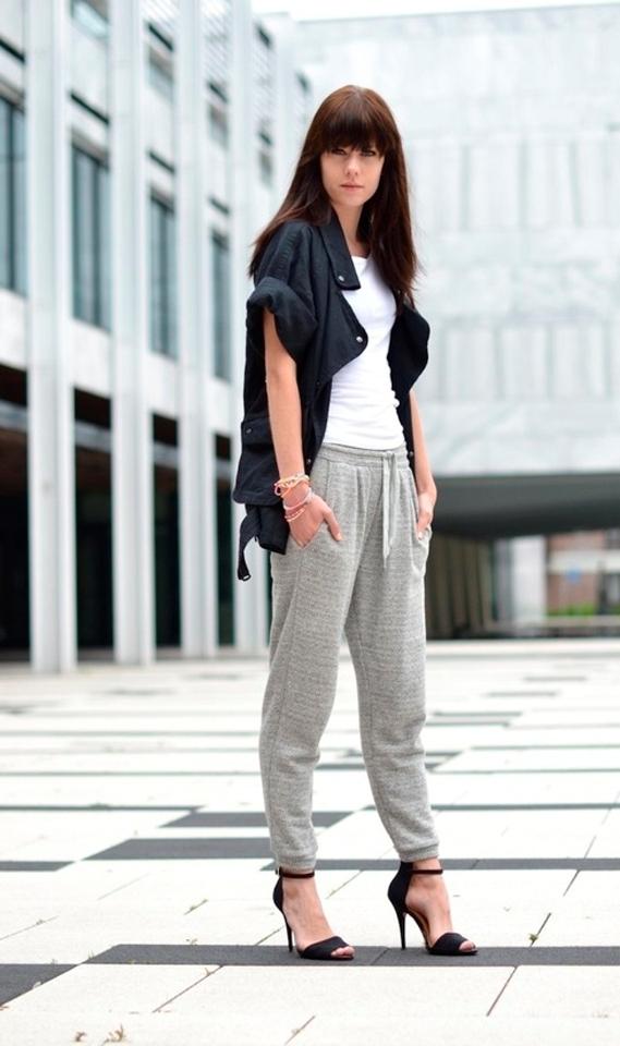 stylish-sweat-pants-outfit-25