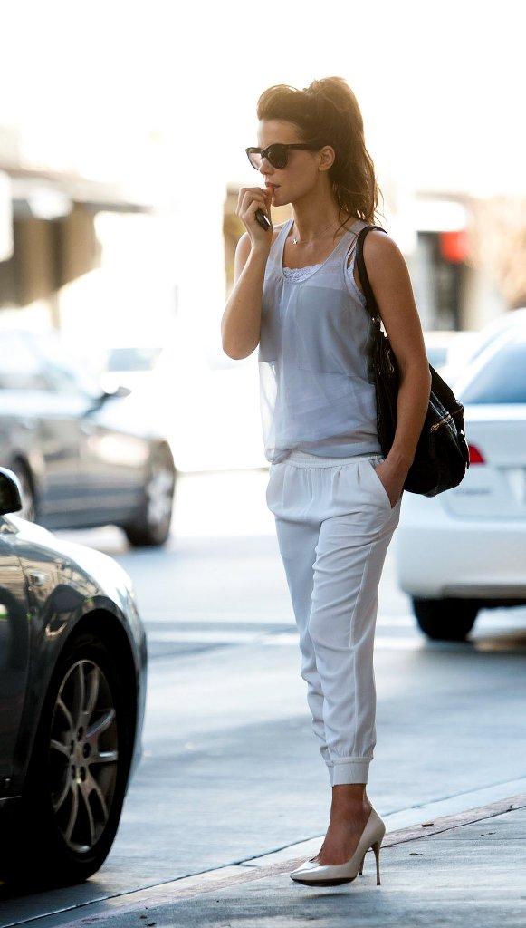 stylish-sweat-pants-outfit-5