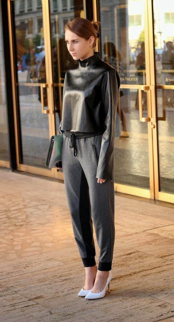 stylish-sweat-pants-outfit-7