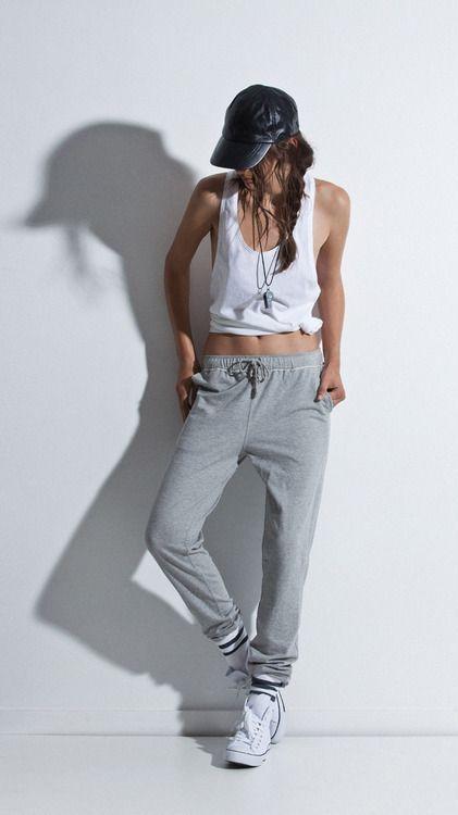 stylish-sweat-pants-outfit-9