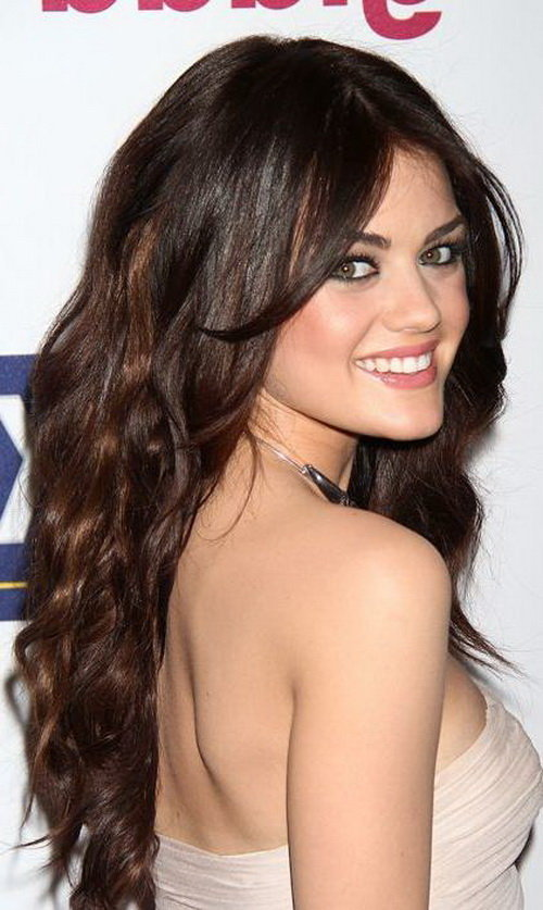 wavy-hairstyles-to-get-inspired-10