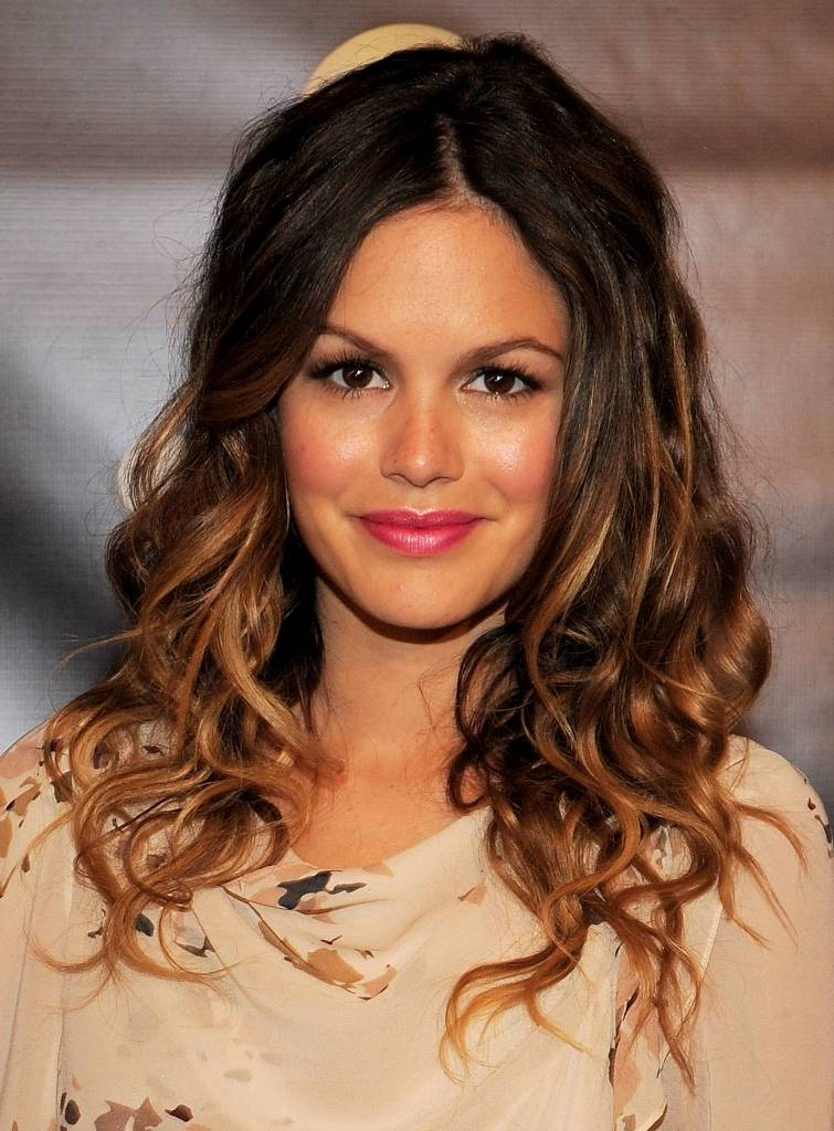 wavy-hairstyles-to-get-inspired-12