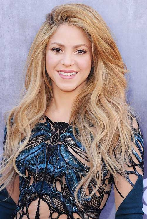wavy-hairstyles-to-get-inspired-19