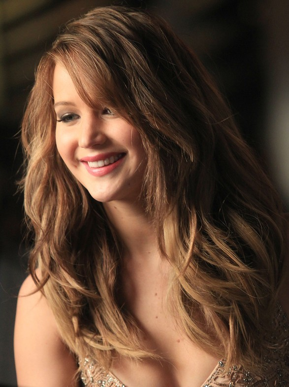 wavy-hairstyles-to-get-inspired-20