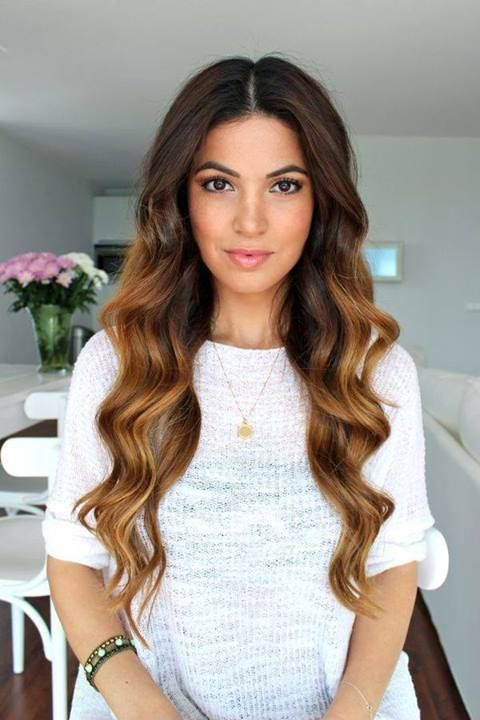 wavy-hairstyles-to-get-inspired-21