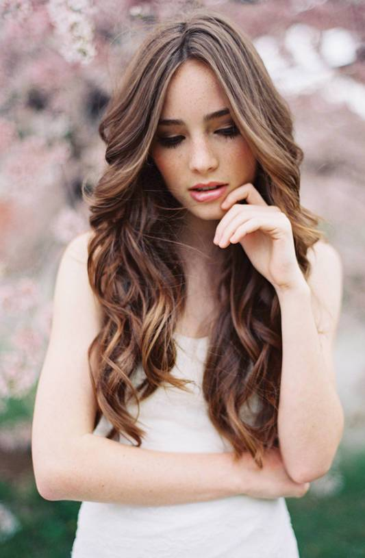 wavy-hairstyles-to-get-inspired-22