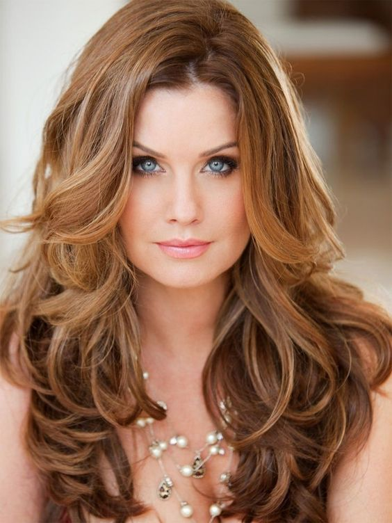wavy-hairstyles-to-get-inspired-25