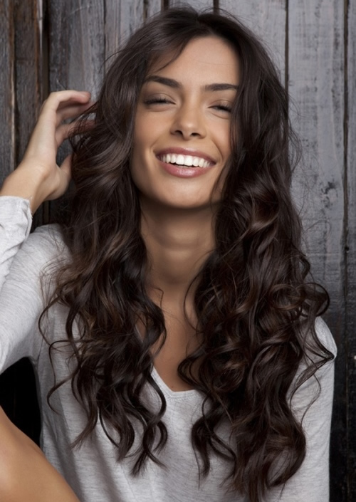 wavy-hairstyles-to-get-inspired-4